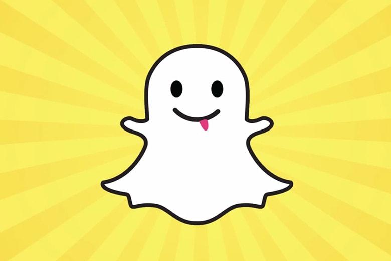 secret-snapchat-tricks-for-more-interesting-stories-0