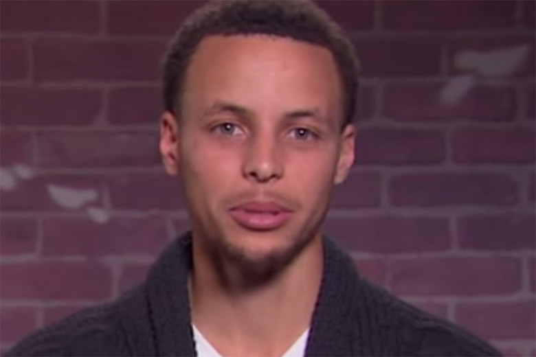 steph-curry-blake-griffin-more-in-the-latest-jimmy-kimmel-live-mean-tweets-nba-edition-0