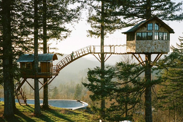 this-self-built-treehouse-has-a-skate-bowl-and-hot-tub-underneath-0