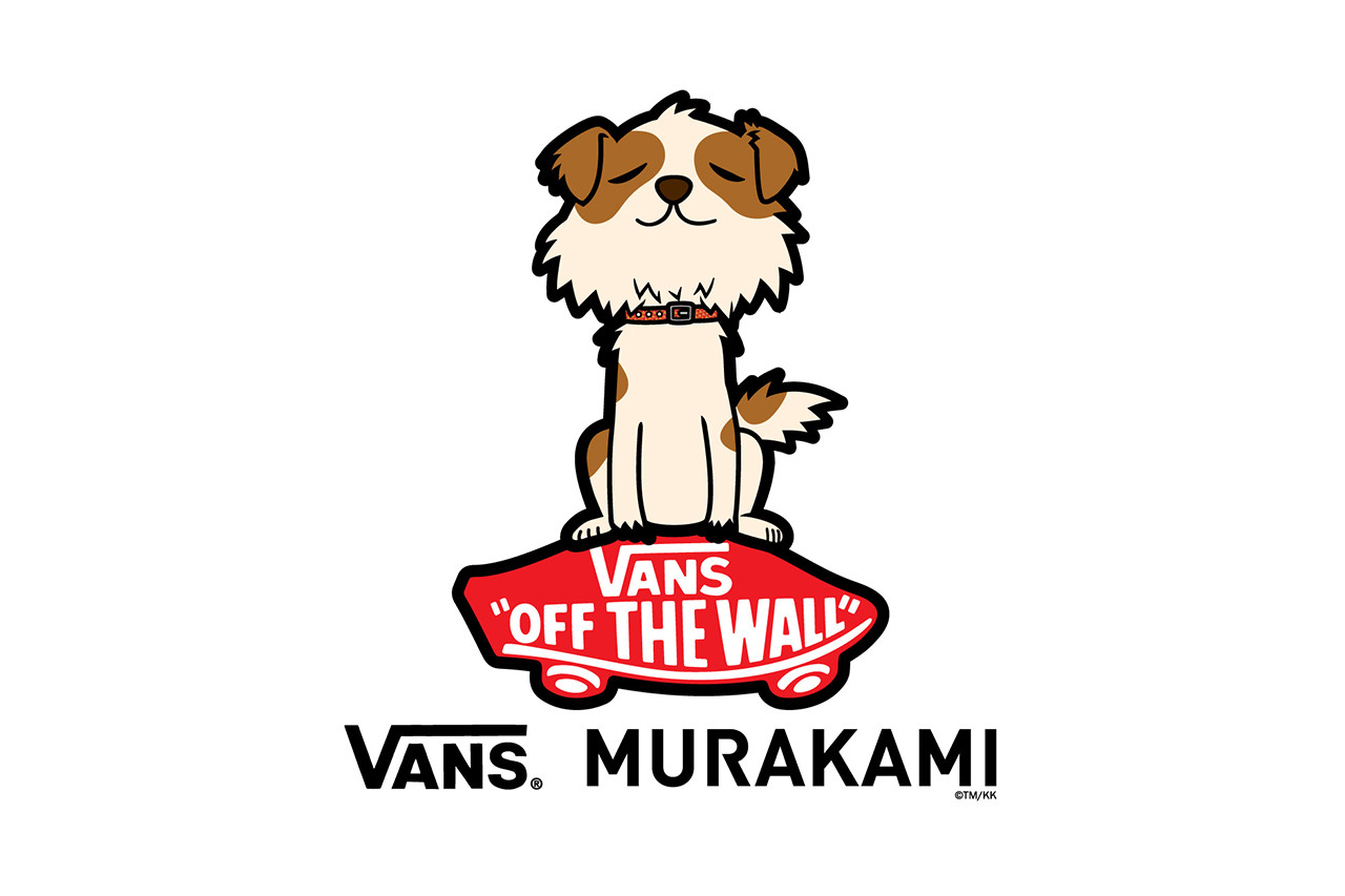 vans-announces-limited-edition-vault-by-vans-collection-with-takashi-murakami-00