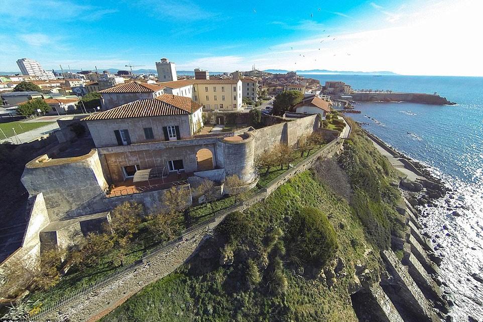 purchase-leonardo-da-vincis-tuscan-villa-for-14-6-million-usd-0