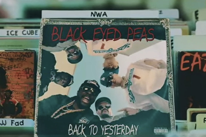 the-black-eyed-peas-return-to-hip-hop-roots-with-yesterday-00