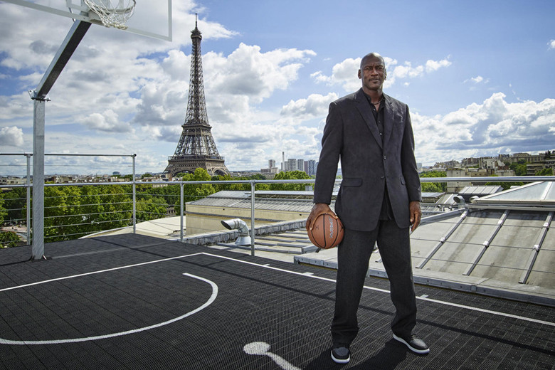 watch-how-michael-jordan-makes-and-spends-his-money-0