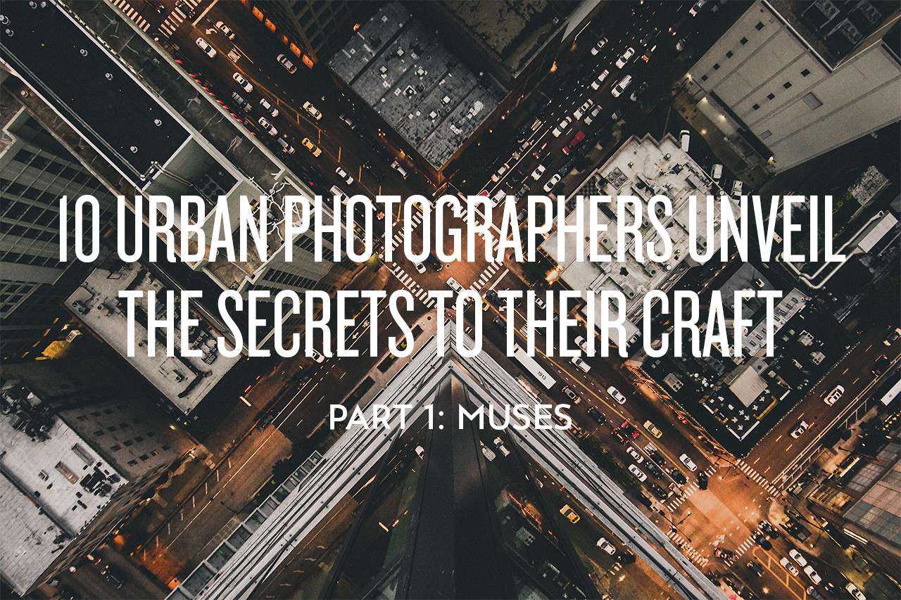 10-street-photographers-unveil-the-secrets-to-their-craft-title-000