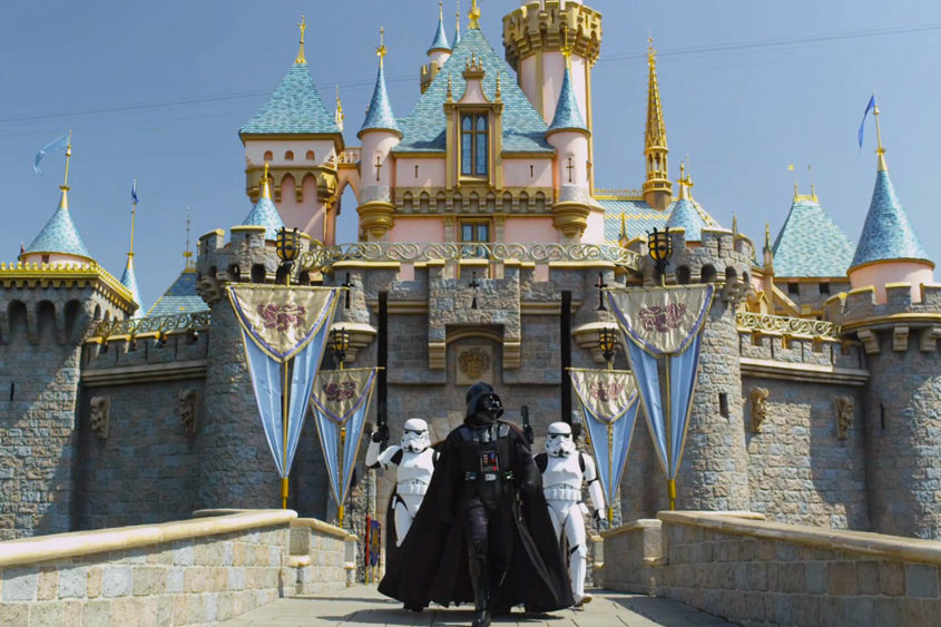 disneyland-to-build-star-wars-and-marvel-theme-parks-0