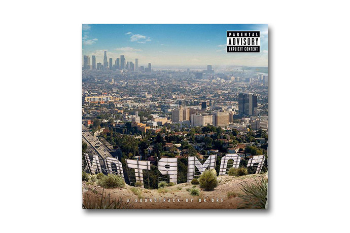 dr-dre-announces-new-album-compton-the-soundtrack-and-explains-why-detox-was-never-released-0