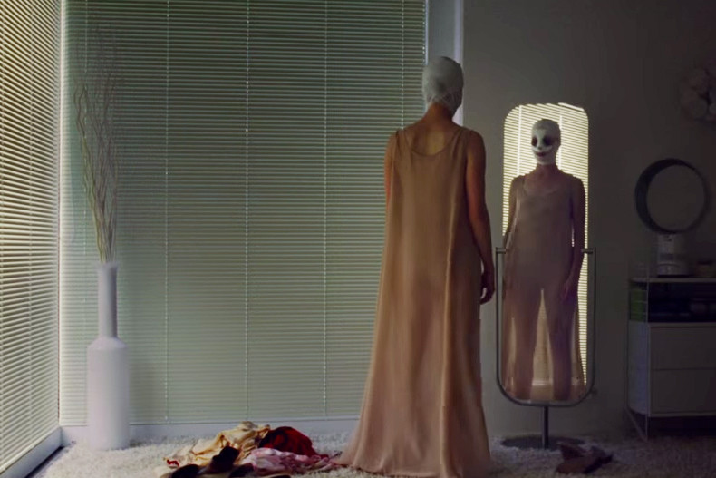 goodnight-mommy-trailer-0