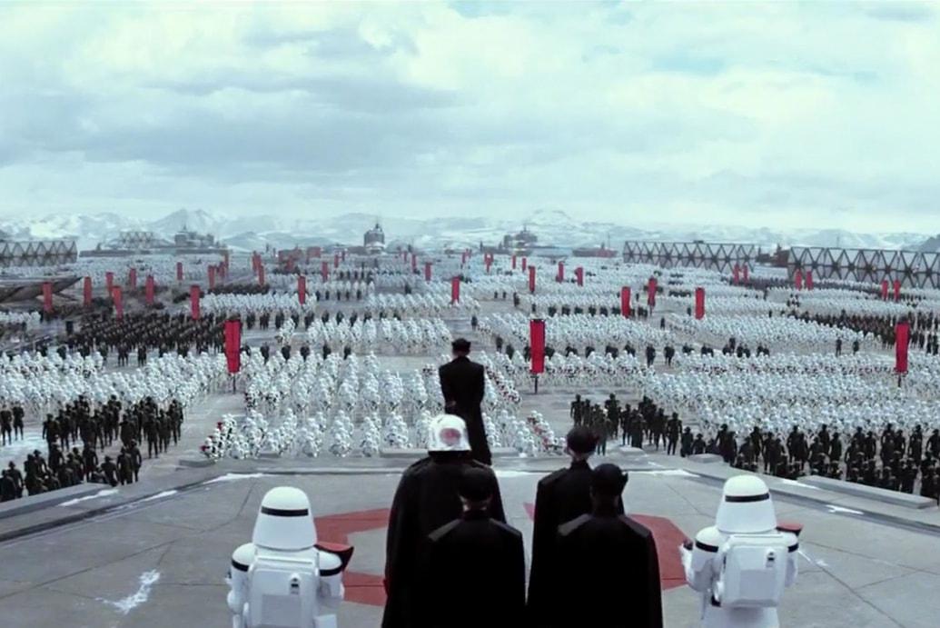 star-wars-the-force-awakens-30-second-international-tv-spot-0