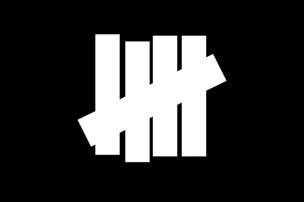 The Hidden Meaning Behind 10 Streetwear Logos Hypebeast