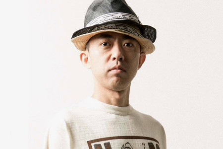 NIGO Appointed as New Creative Director of YOHO!