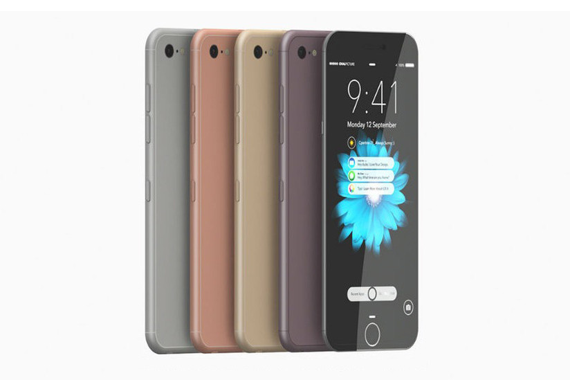 thin-apple-iphone-7-0