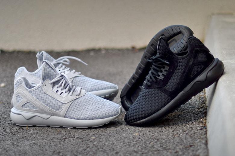 adidas Originals Tubular Runner Woven  aabb8de54