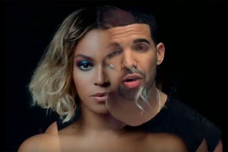 drake-beyonce-can-i-official-1-01