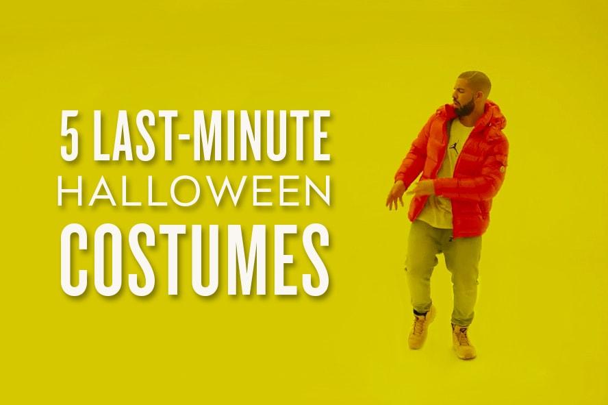 last-minute-halloween-costumes-01