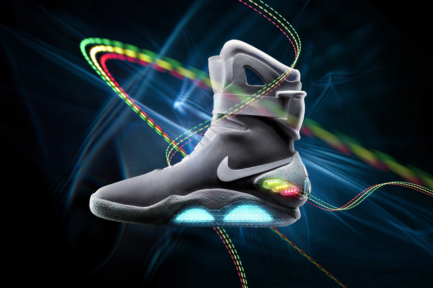 nike-mag-power-laces-0