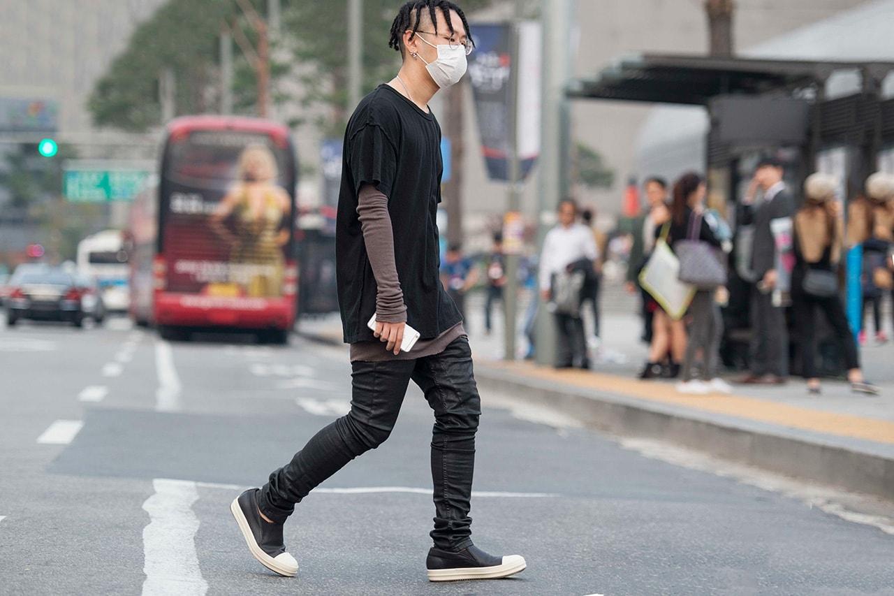 streetsnaps-seoul-fashion-week-october-09-part-2-09