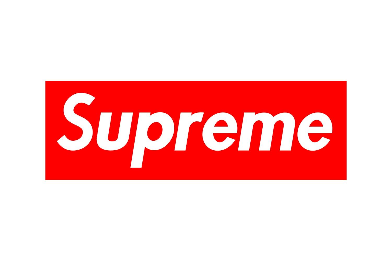 supreme-air-jordan-online-release-0