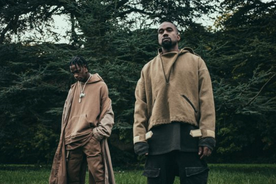 travis-scott-kanye-west-piss-on-your-grave-music-video-0