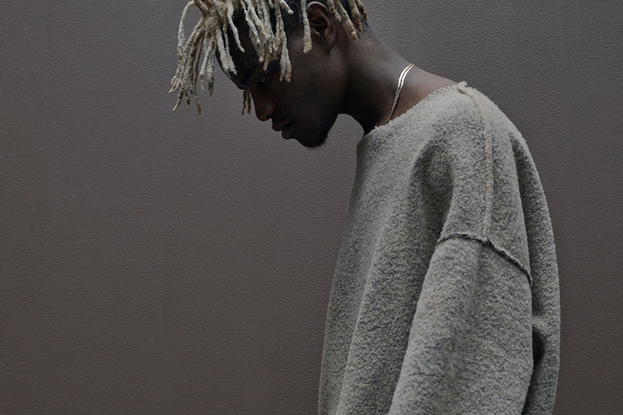 yeezy-season-1-apparel-lookbook-0