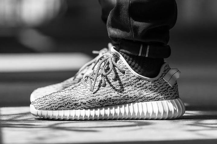 yeezy-season-1-approaching-with-more-footwear-slated-for-november-0