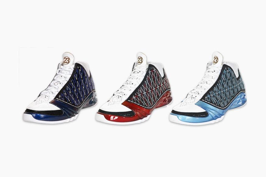 3bc00fac6822ce Black Friday Air Jordan Releases