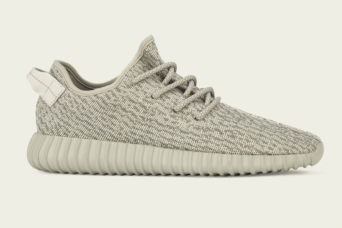 yeezy-boost-350-moonrock-official-announcement-00
