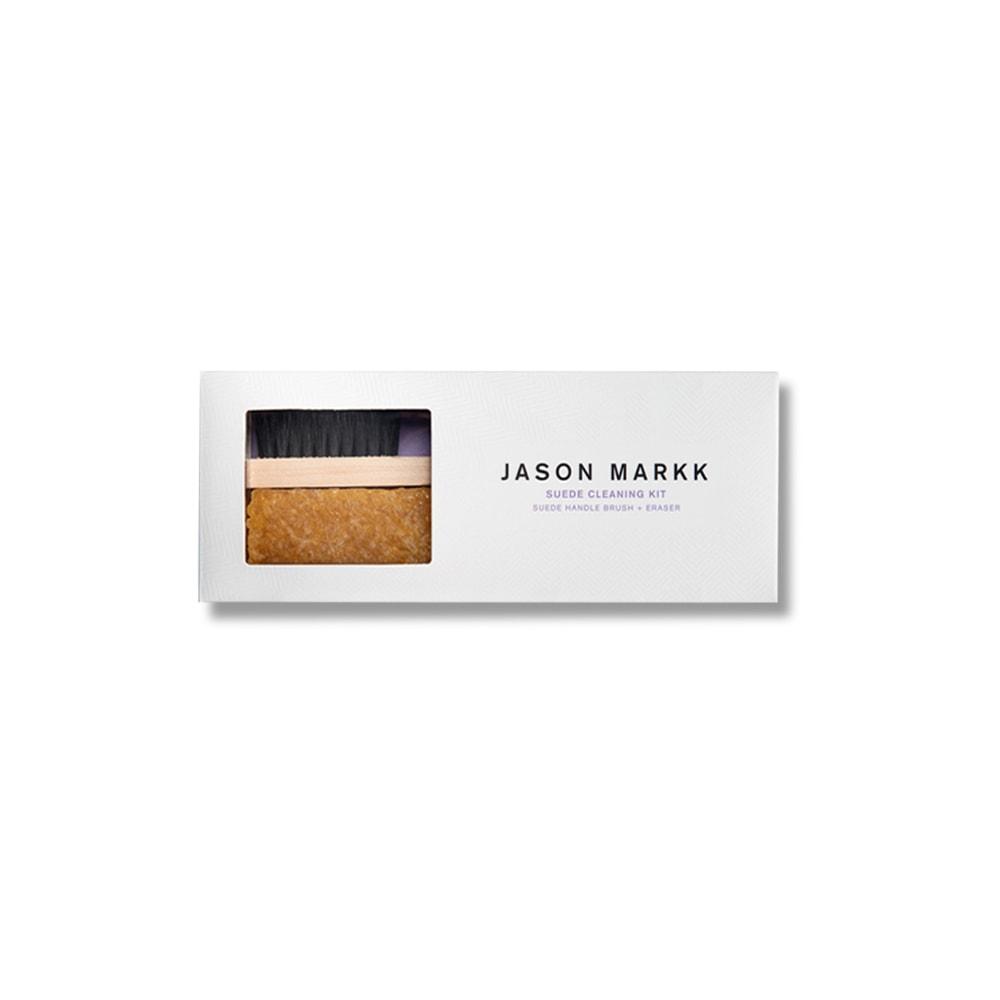 Jason Markk Suede Cleaner