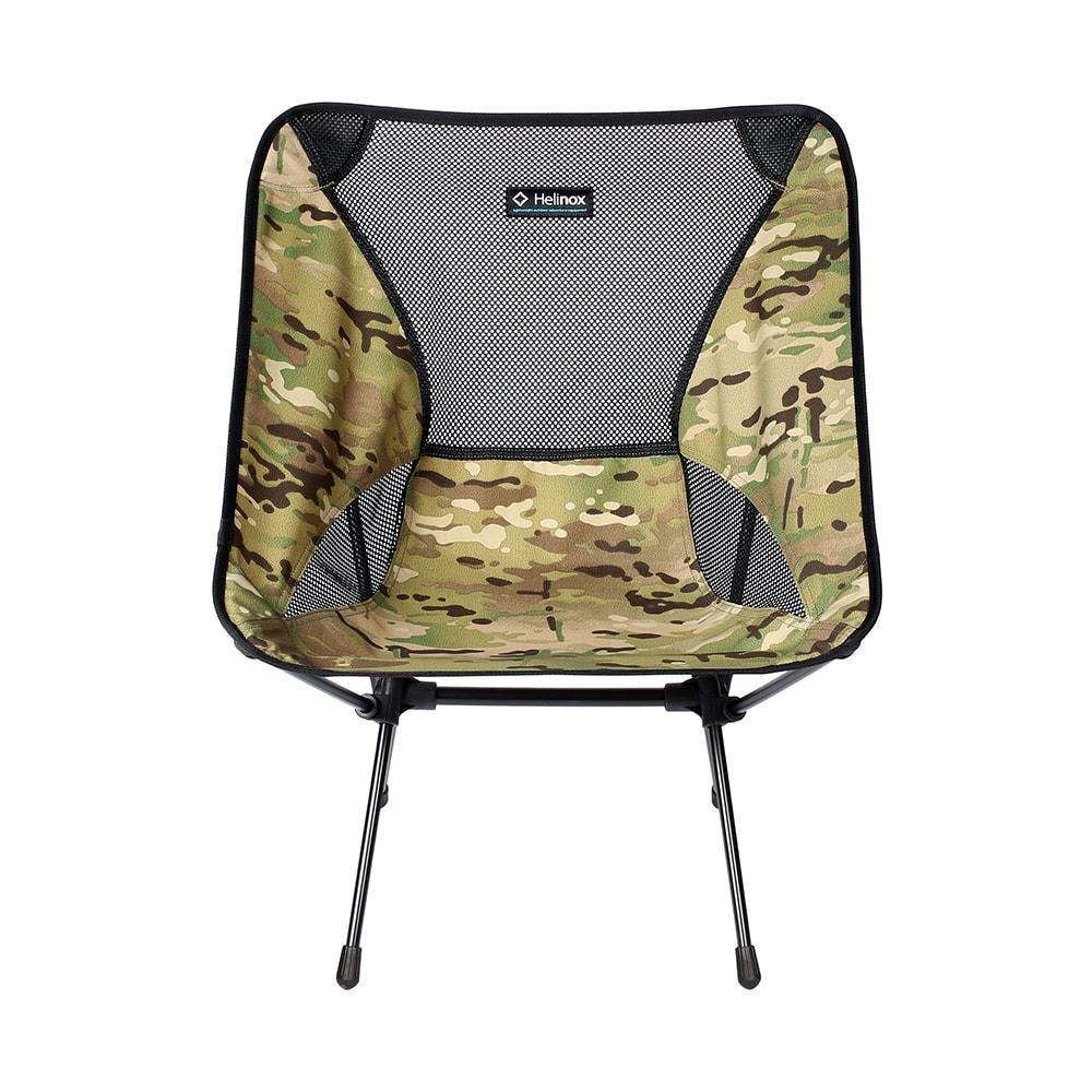 HELINOX Multicam Chair One