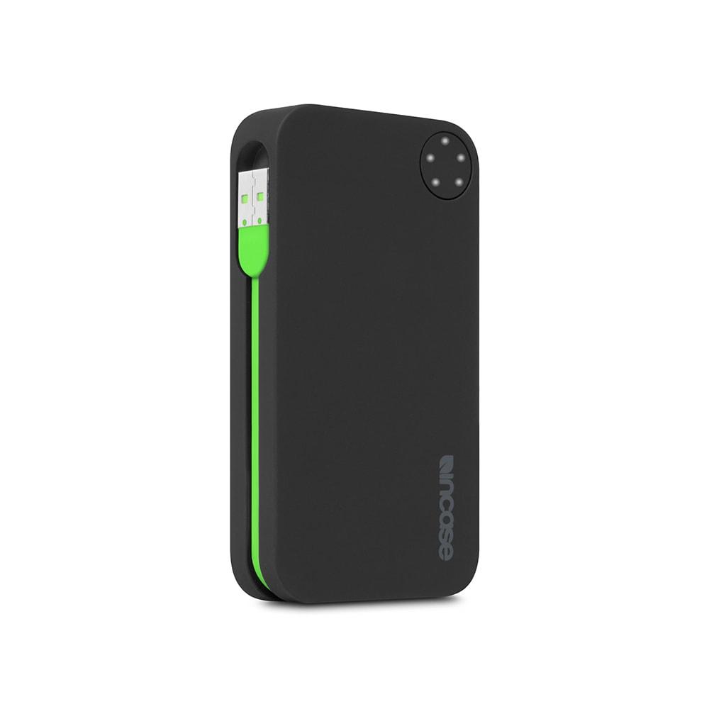 Incase Phone Batteries