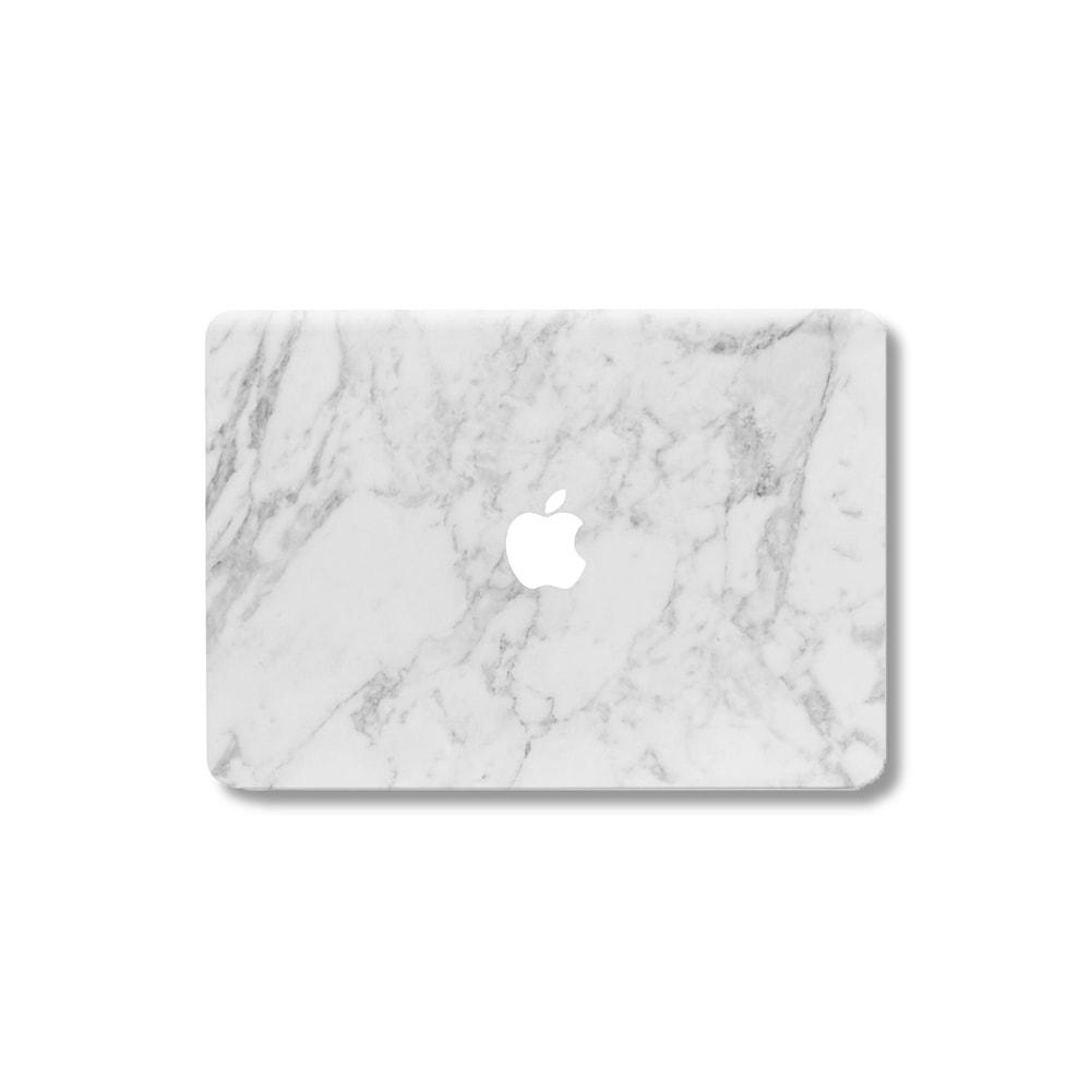 UNIQFIND Marble Cases