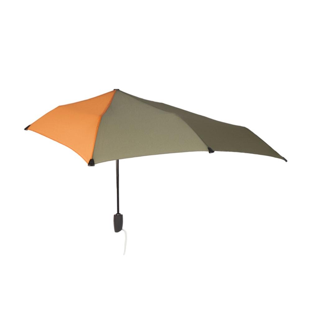 senz° umbrellas