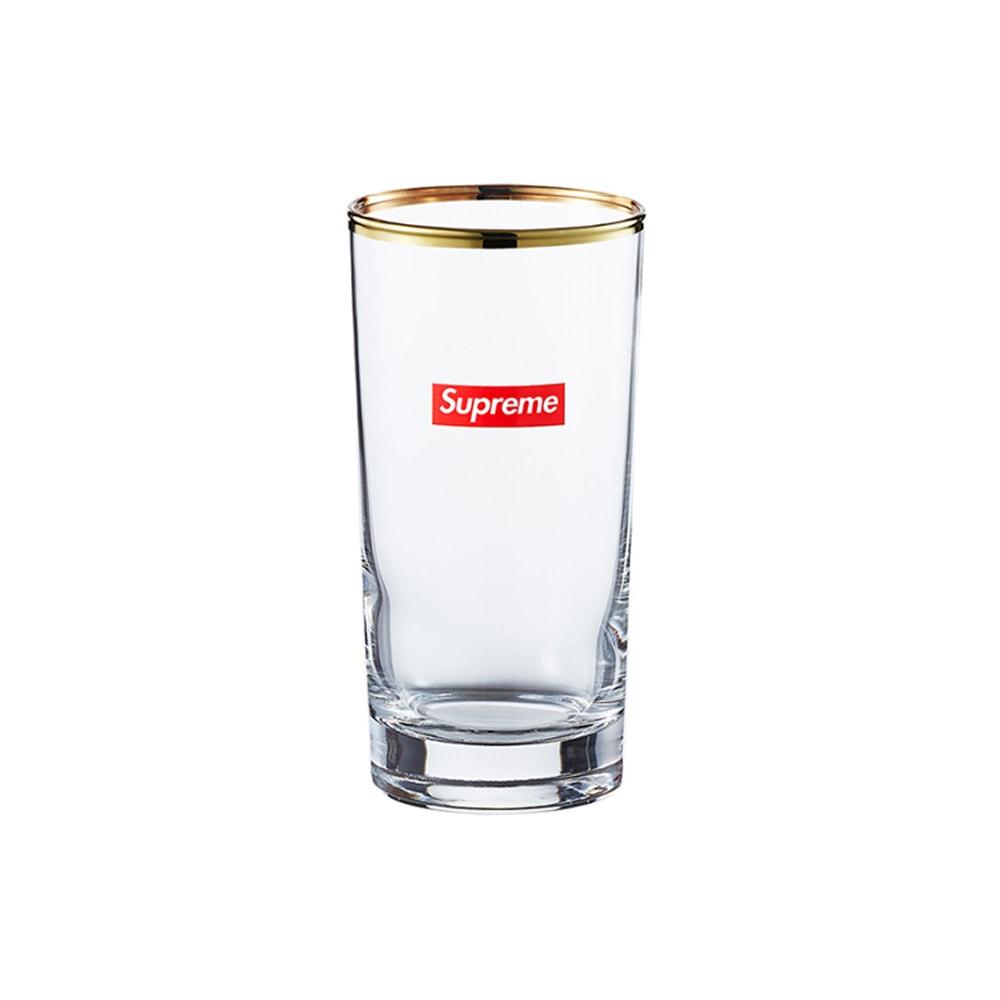 Supreme Glass