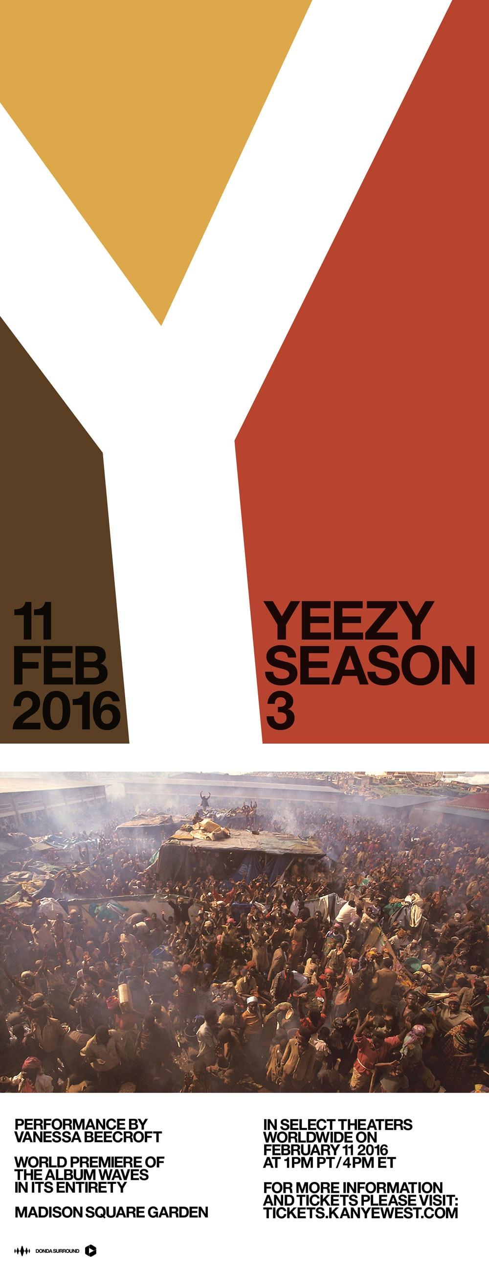 kanye-west-swish-yeezy-season-3-madison-square-garden