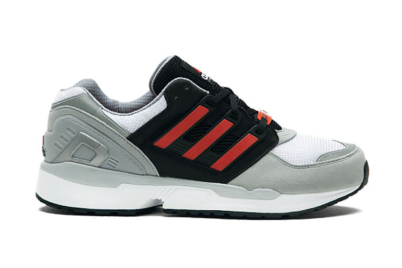 """new photos bf859 17682 Released  January 2011. Availability  300 pairs. """""""