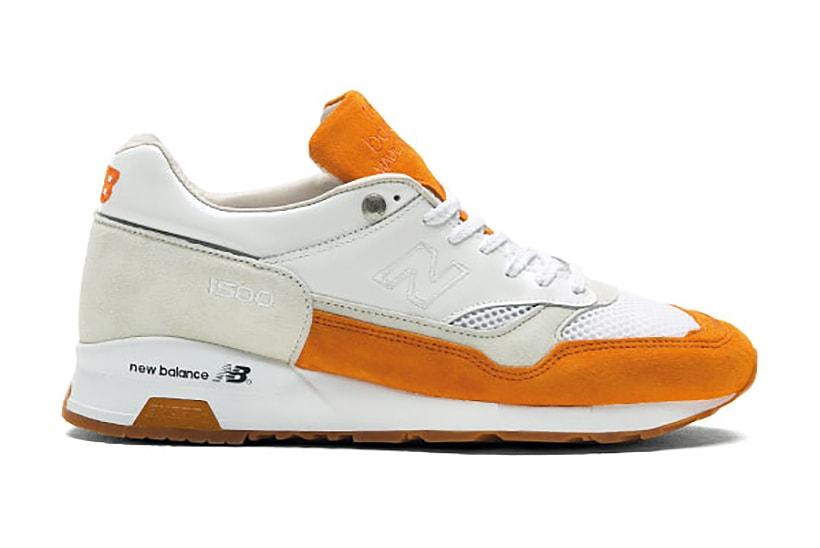 promo code 1010c 4d8c7 Hikmet Sugoer of Solebox s Top 20 Sneakers Interview   HYPEBEAST