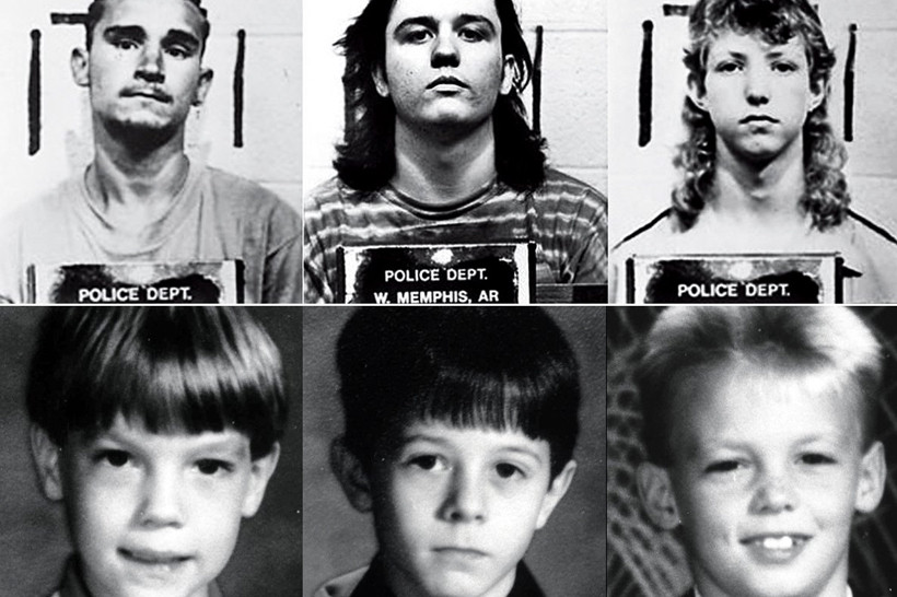 Five True Crime Documentaries to Watch After