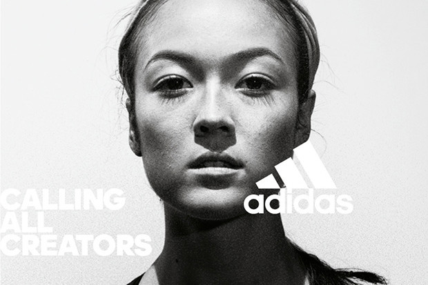 adidas-design-academy-0