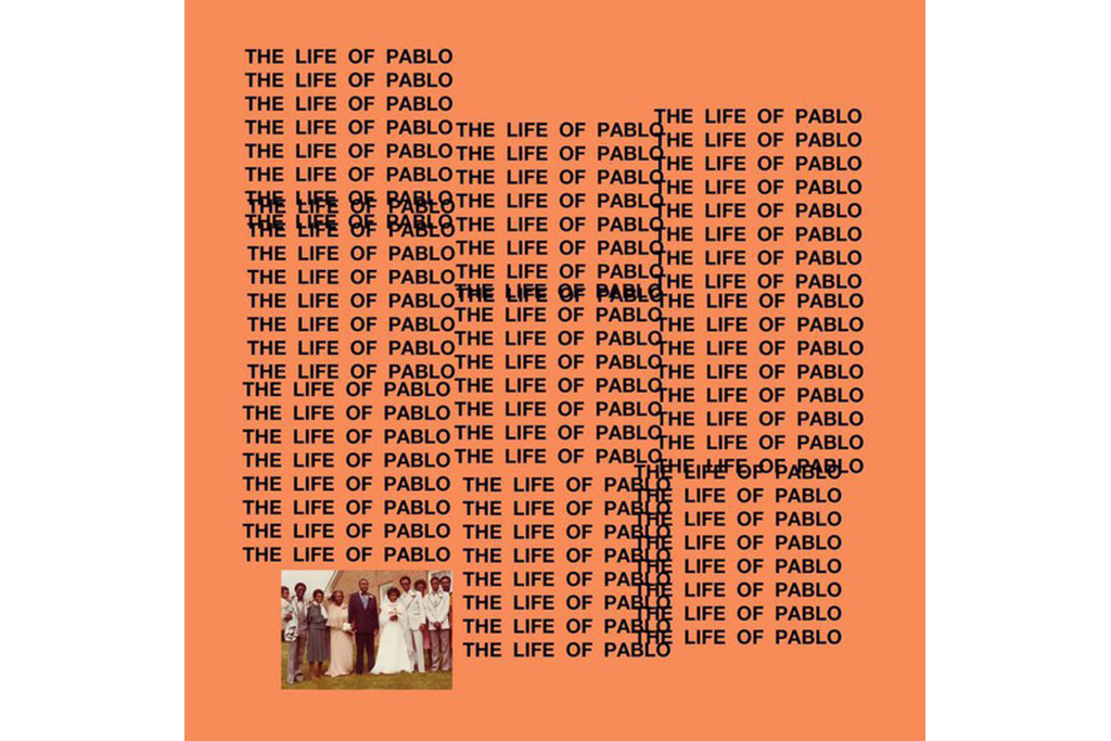 kanye-west-the-life-of-pablo-stream-0