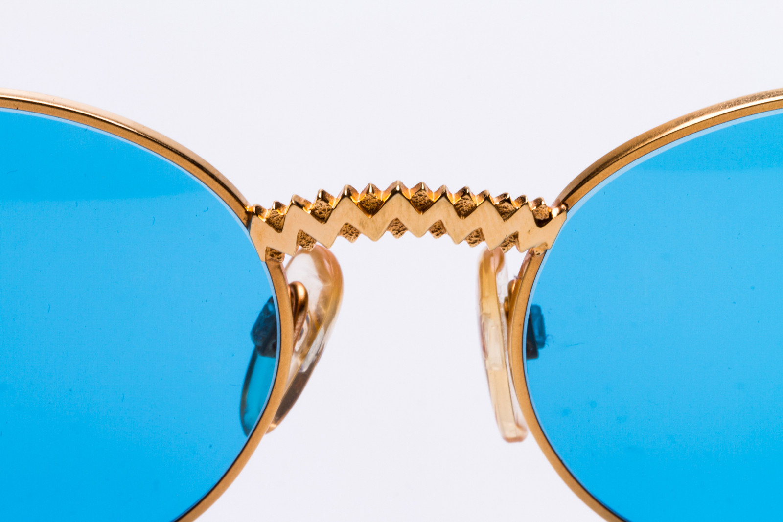 Here\'s 17 Vintage Frames Streetwear Brands Try to Imitate | HYPEBEAST