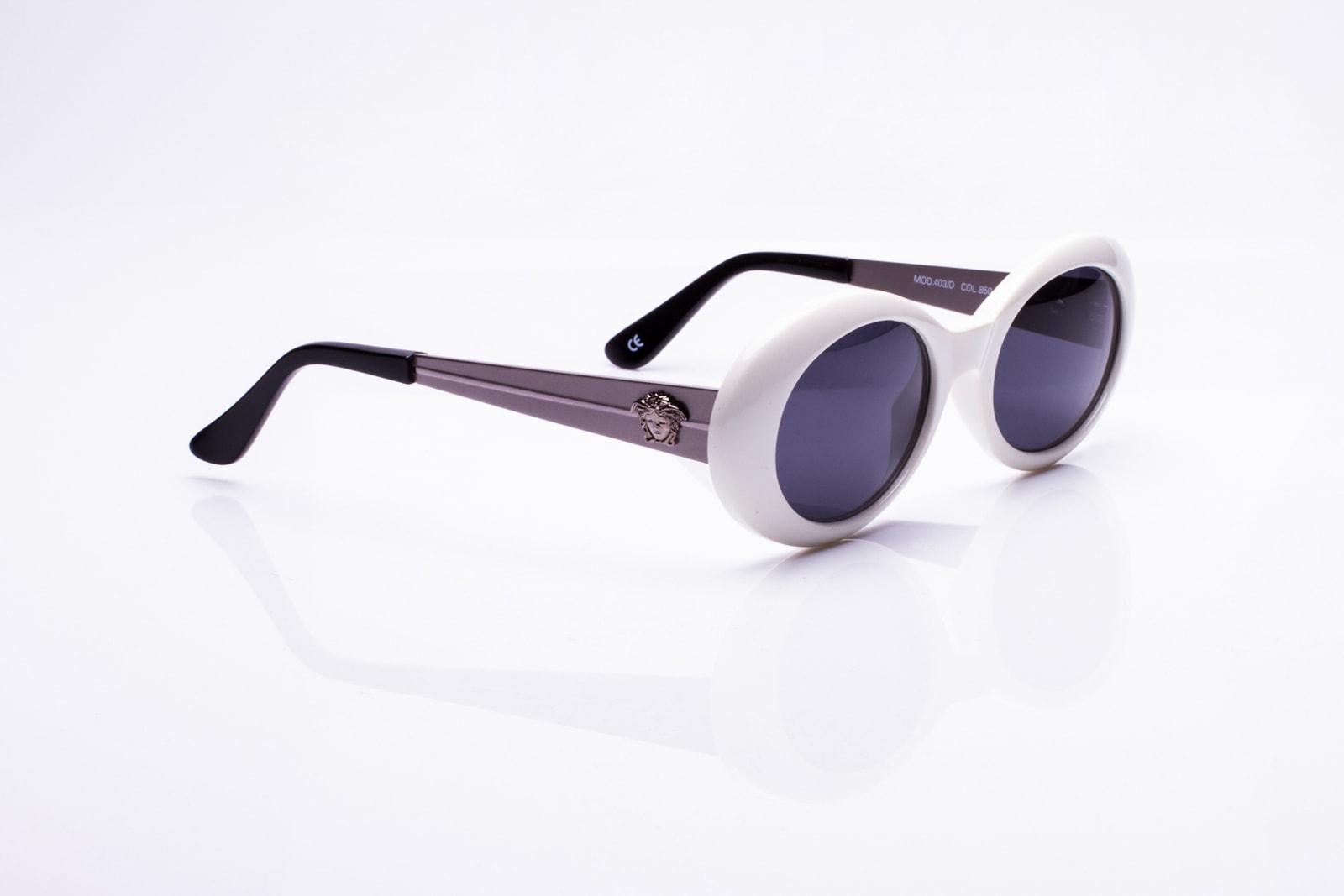 Here\'s 17 Vintage Frames Streetwear Brands Try to Imitate   HYPEBEAST