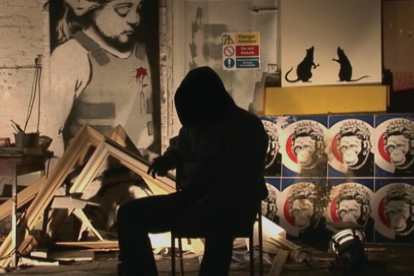 banksy-identity-robin-gunningham-0