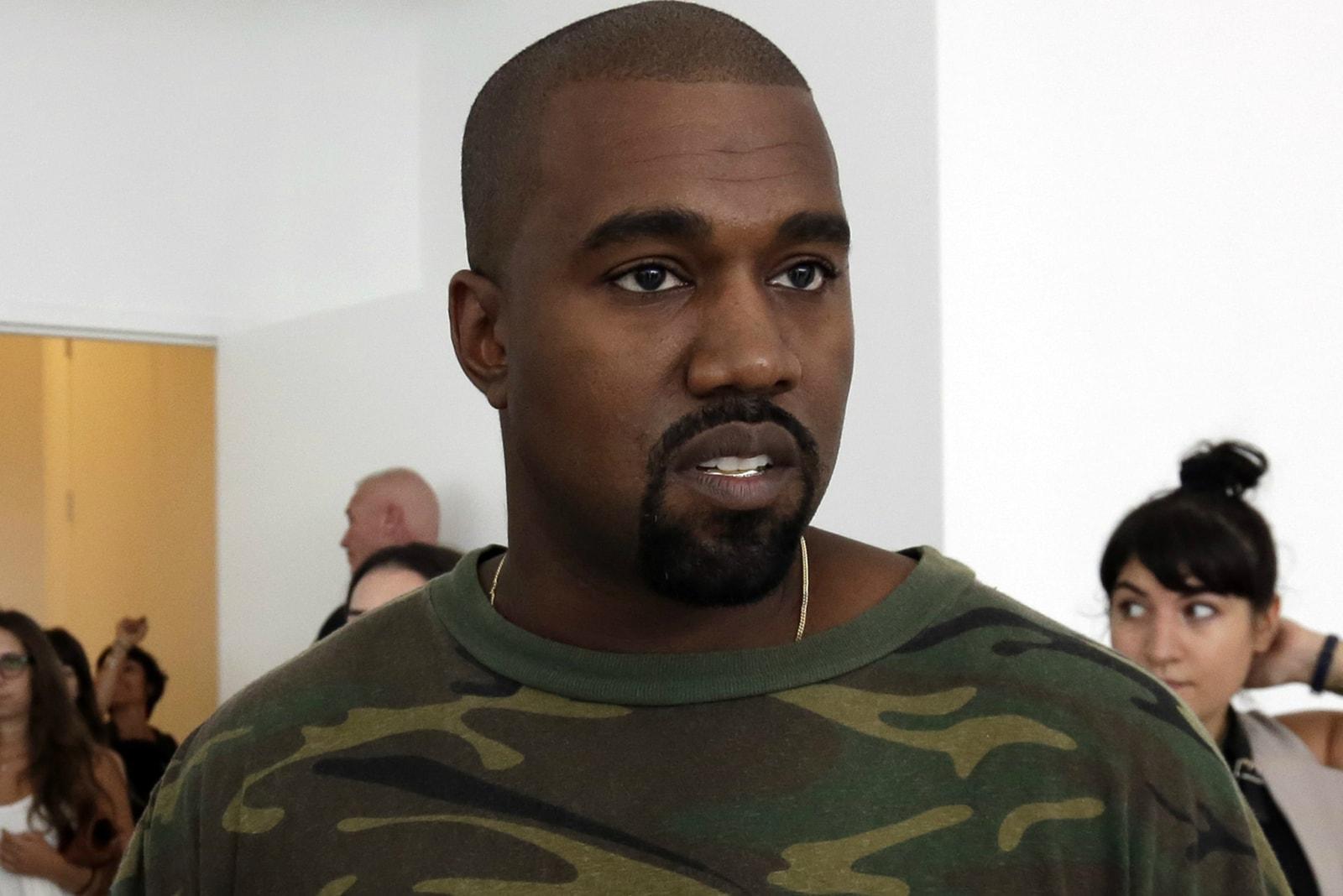 kanye-west-deadmau5-twitter-feud-000