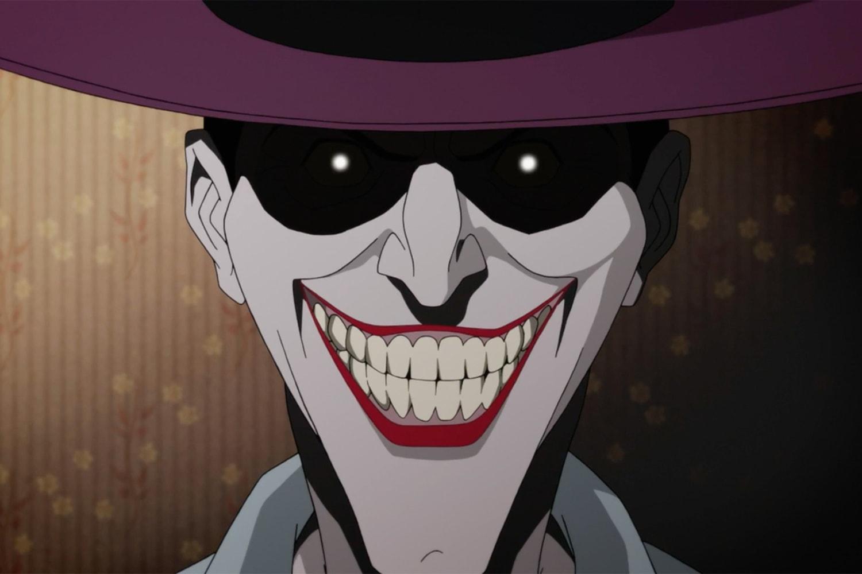 batman-the-killing-joke-trailer-0