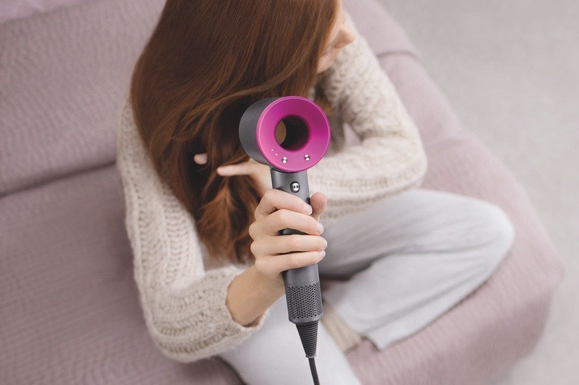 dyson-supersonic-hairdryer-0