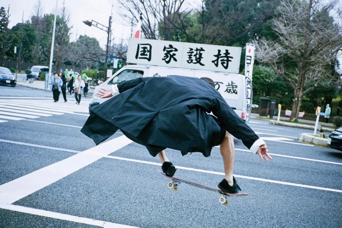 hypebeast-japanese-outerwear-kimono-jackets-01