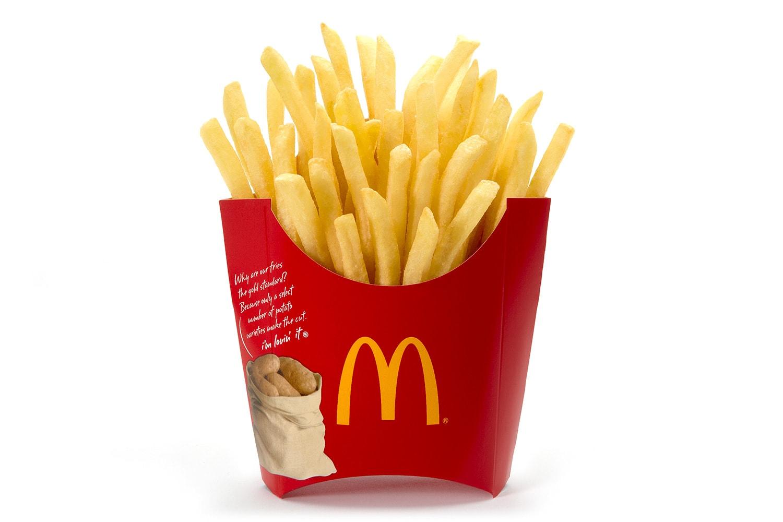 mcdonalds-unlimited-fries-0