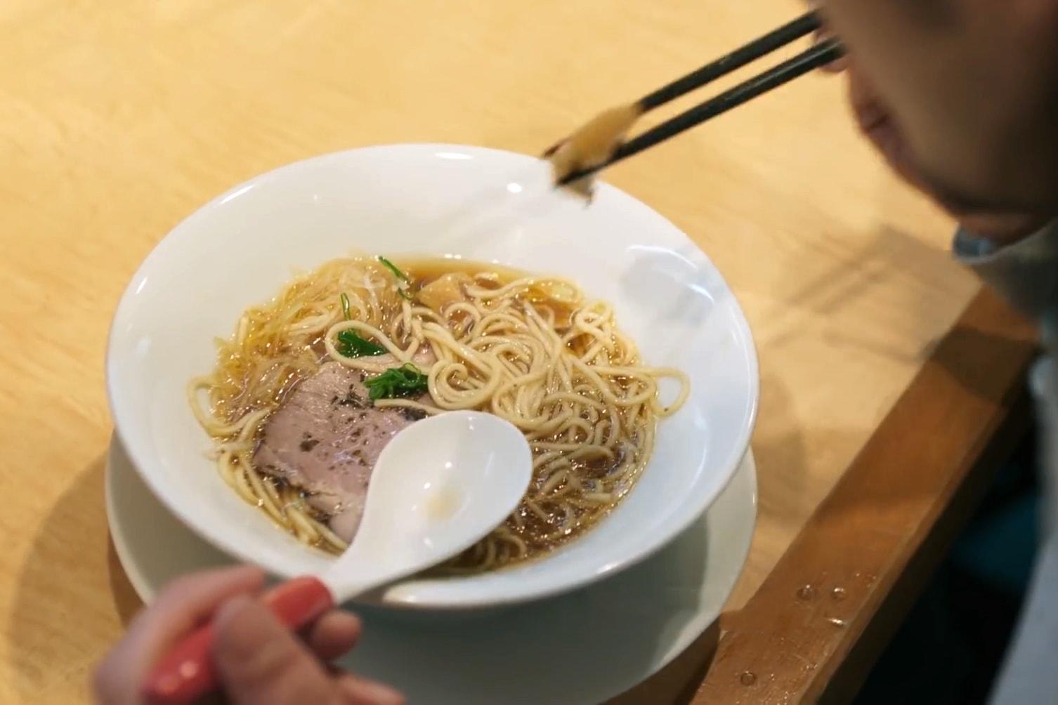 ramen-worlds-best-restaurant-with-michelin-star-0