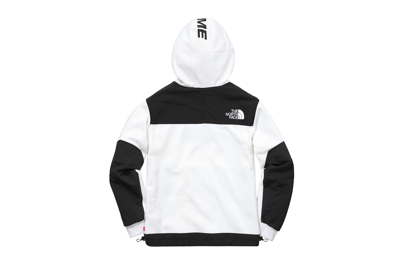 5d58ee088 Supreme x The North Face 2016 Spring Summer Steep Tech Collection ...