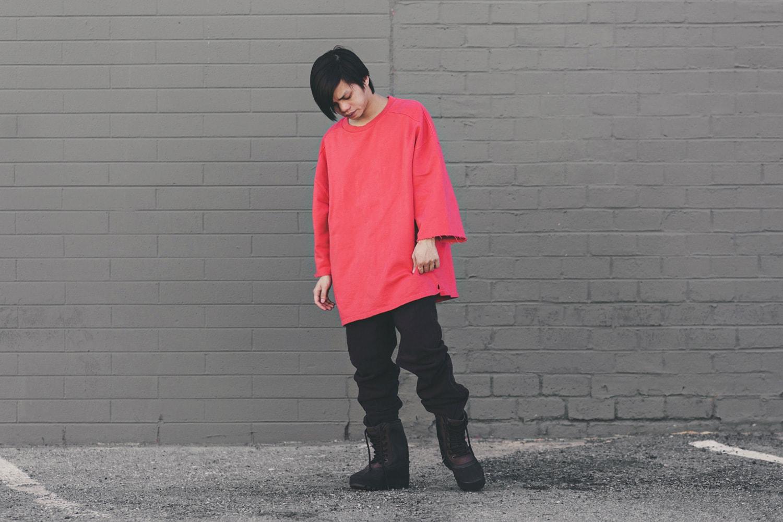 yeezy-season-chinese-model-interview-0