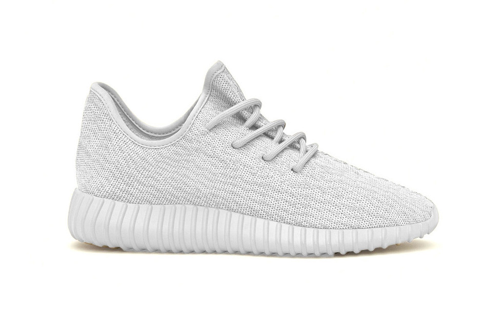 Kanye West Yeezy Boost 350 White Beluga Colorway Coming August ... 6cc20df28347
